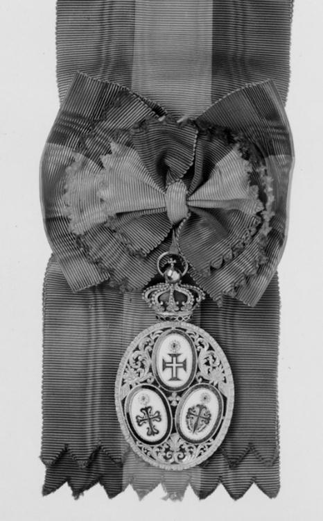 1862 1910