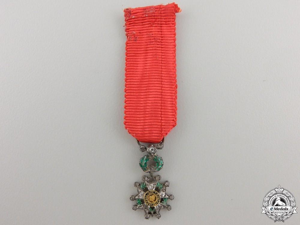 A miniature fren 558063e6a5f02