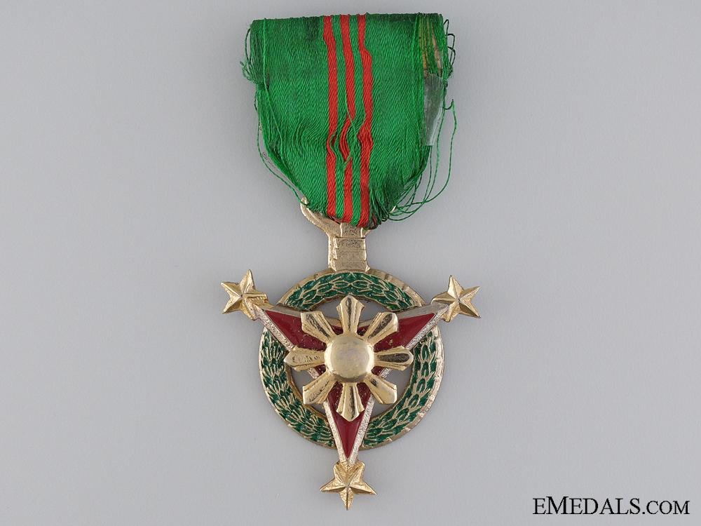 A military merit 540f459487f87