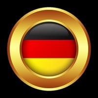 Germany 2017971 960 720