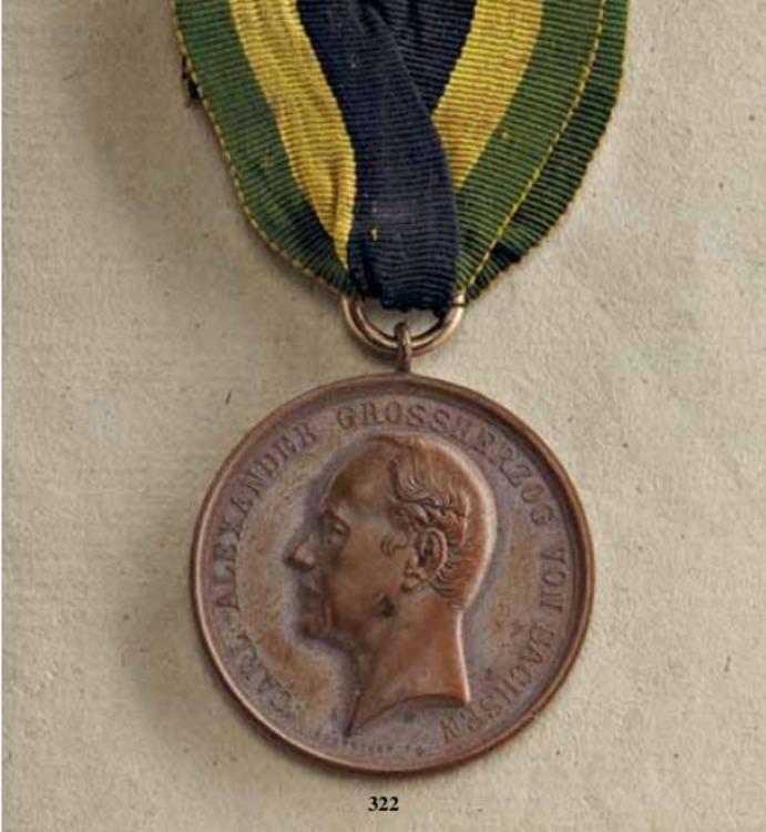 Merit+medal%2c+type+iv%2c+bronze%2c+obv+