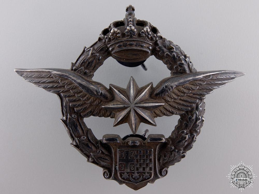 A yugoslavian ww 54f9fb8507758