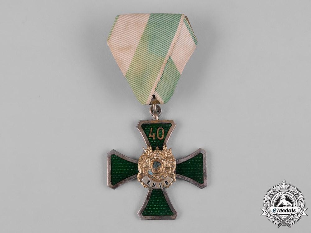 Saxon+military+association+confederation+medal%2c+ii+class+1