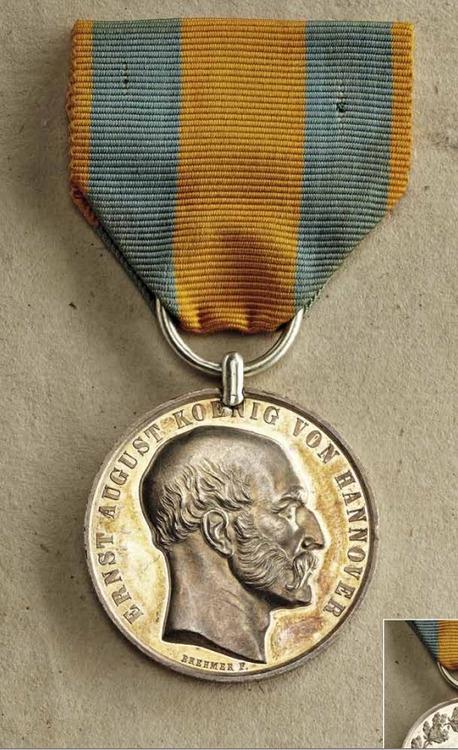 Life+saving+medal%2c+obv+