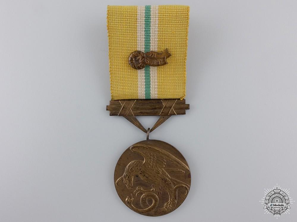 Medal+for+heroic+deeds%2c+iii+class+1