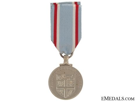 Independence Medal Revere