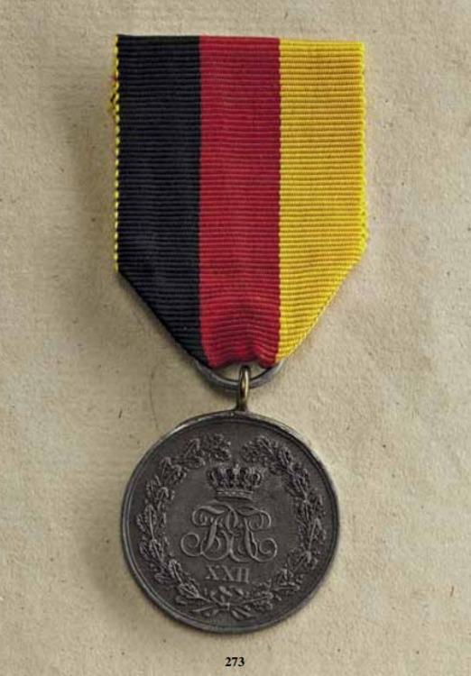 Honour+medal+for+priv+indust+labour+and+domestic+service%2c+senior+line%2c+obv+