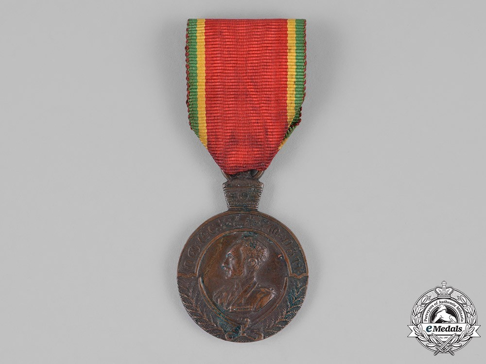 Campaign+medal+11