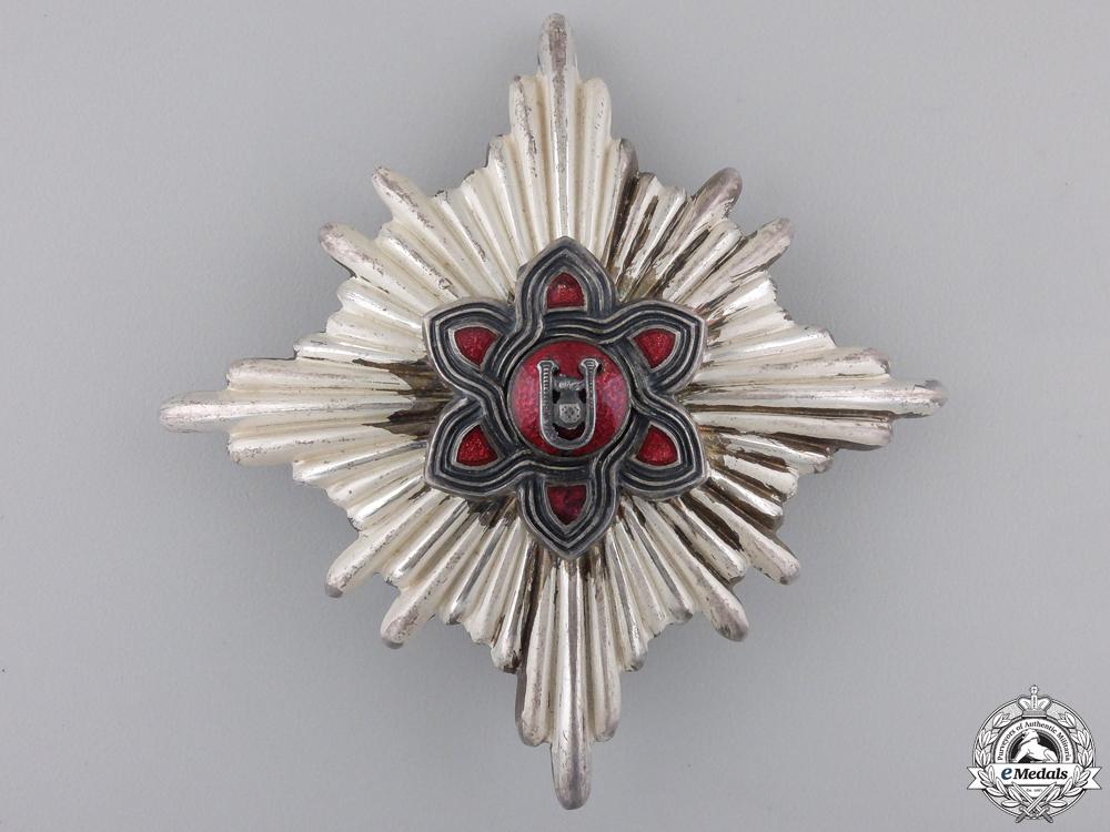 A croatian order 55390bde4f19a1