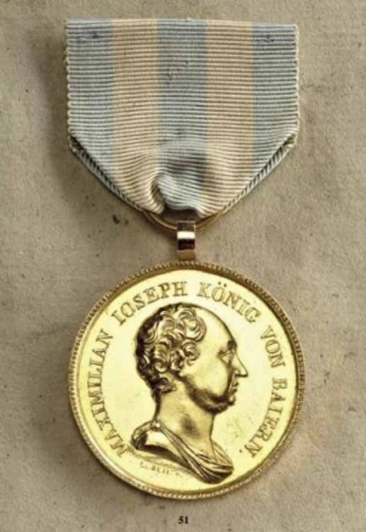 Merit+order+of+the+bavarian+crown%2c+gold+medal%2c+obv+
