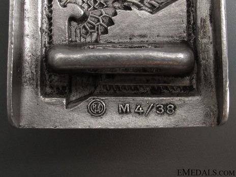 M4/38