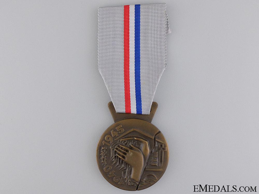A 1940 1945 meda 543d78e17e25b