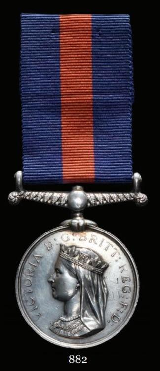 New+zealand+medal%2c+1861 1866%2c+obv