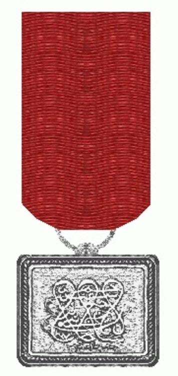 Sultan+of+zanzibar+campaign+medal