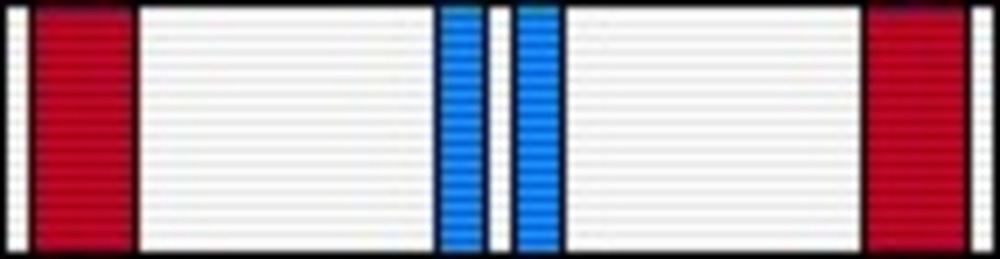 Religion ribbon4