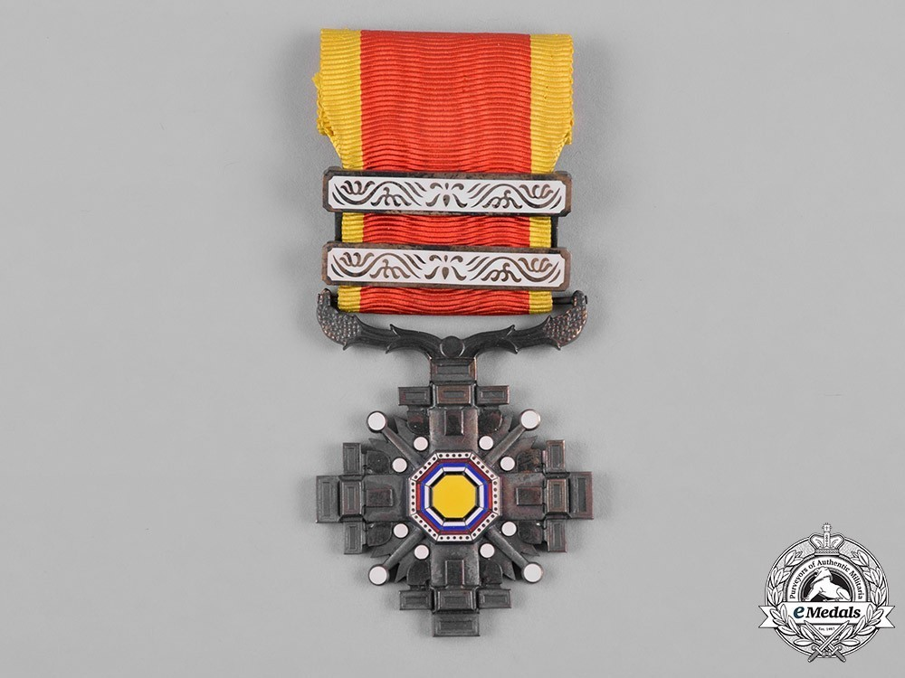 Pillars+iv+class+officer+ob