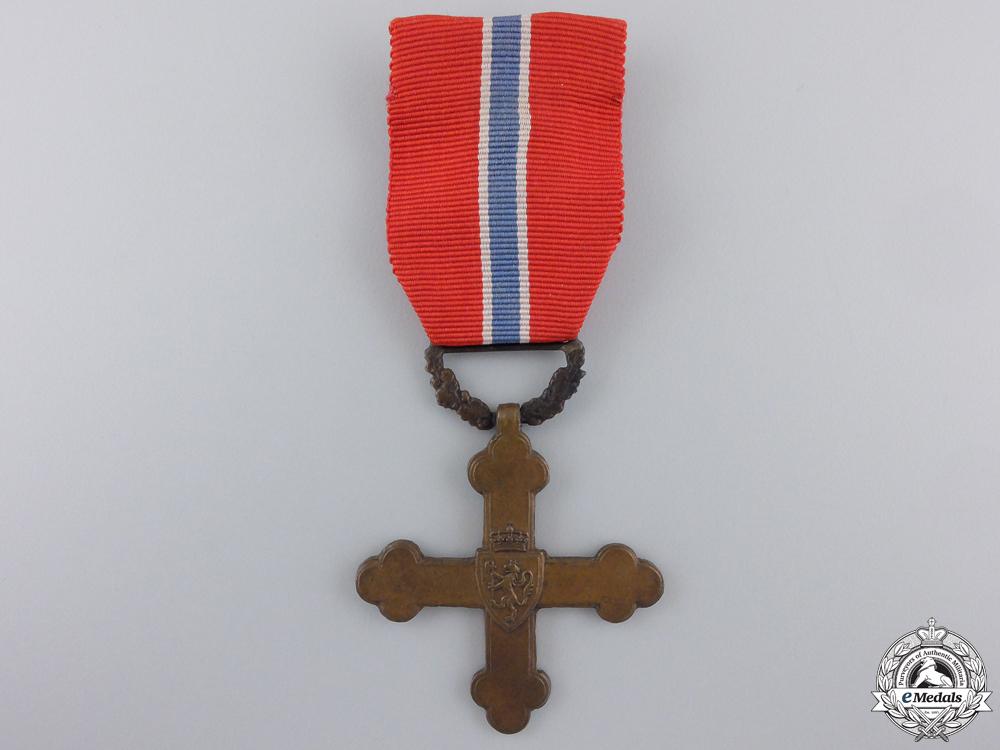 A 1940 1945 norw 55a56dfe7ad70