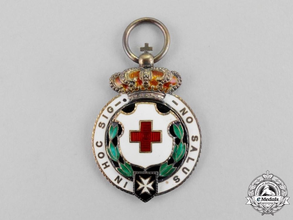 Silver+medal+%281926 1931%29+obverse01