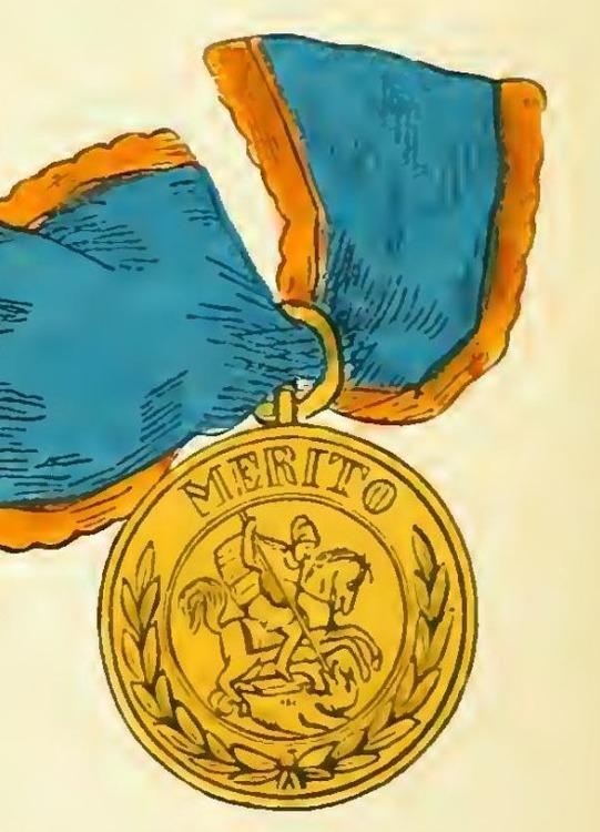 Gold medal3