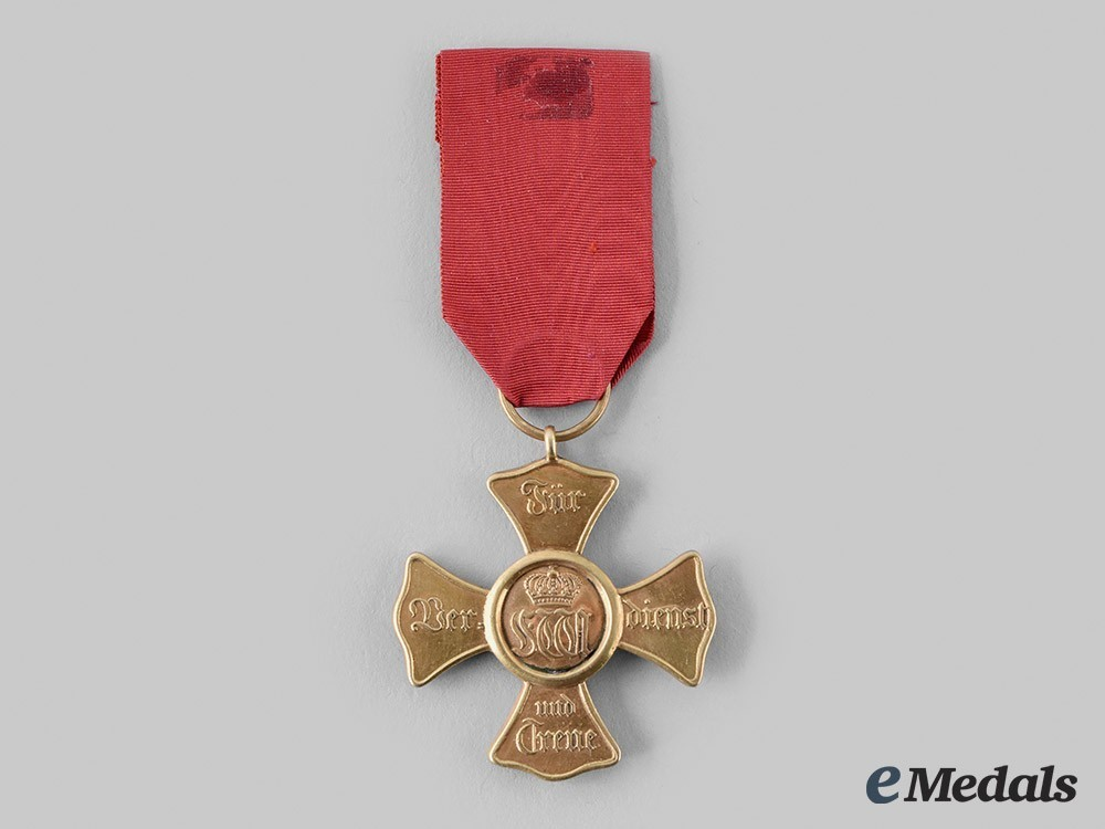 Civil+merit+cross%2c+gold%2c+obv