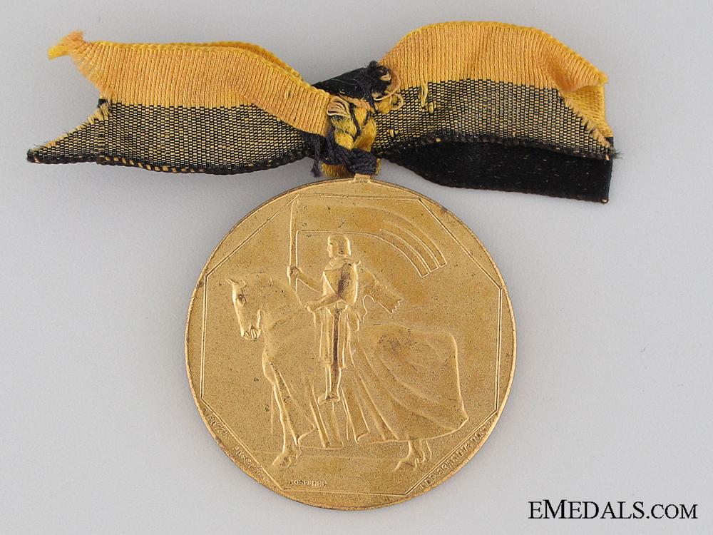 1908 kaiser jubi 52d5ad89735b5