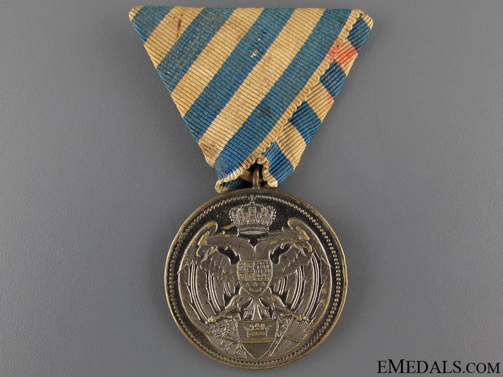 1918 19 liberati 520d06f496f01
