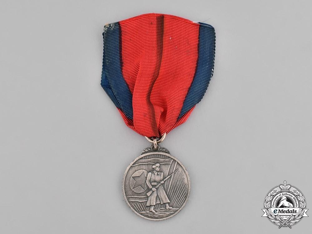 Medal+for+military+merit%2c+type+i+1