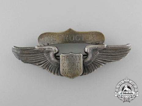 Wings Obverse