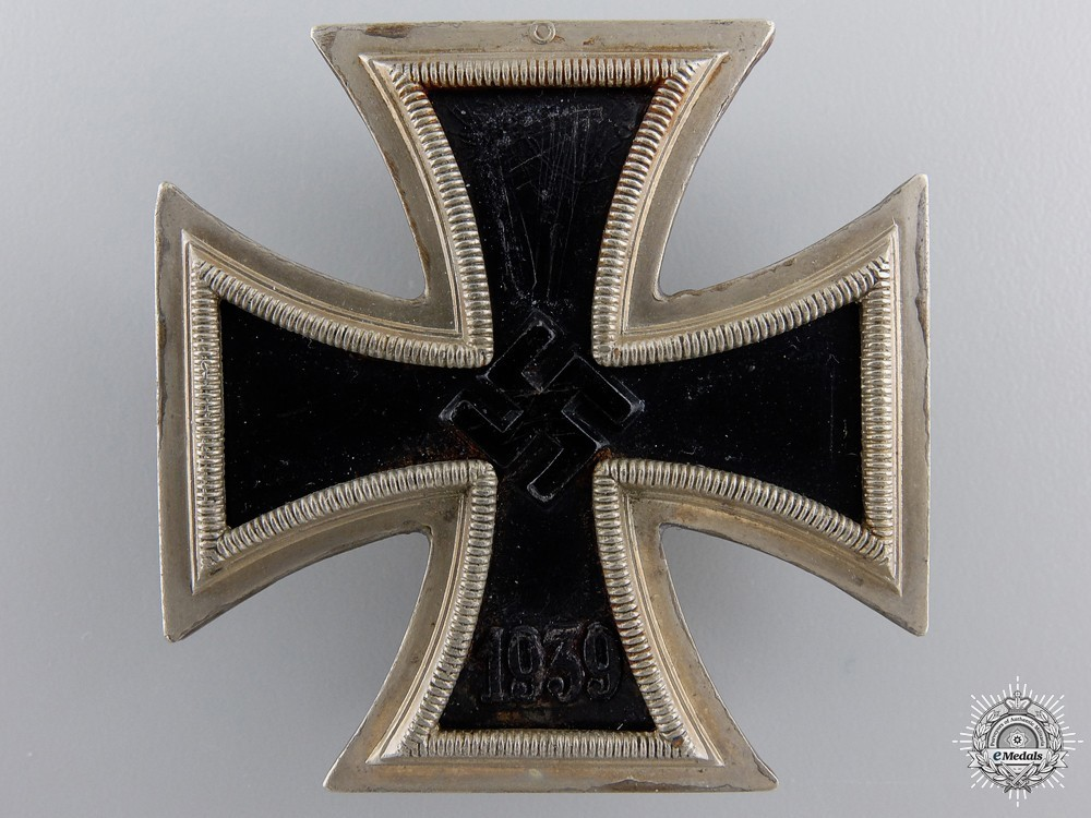 An iron cross fi 54de36d36edcf