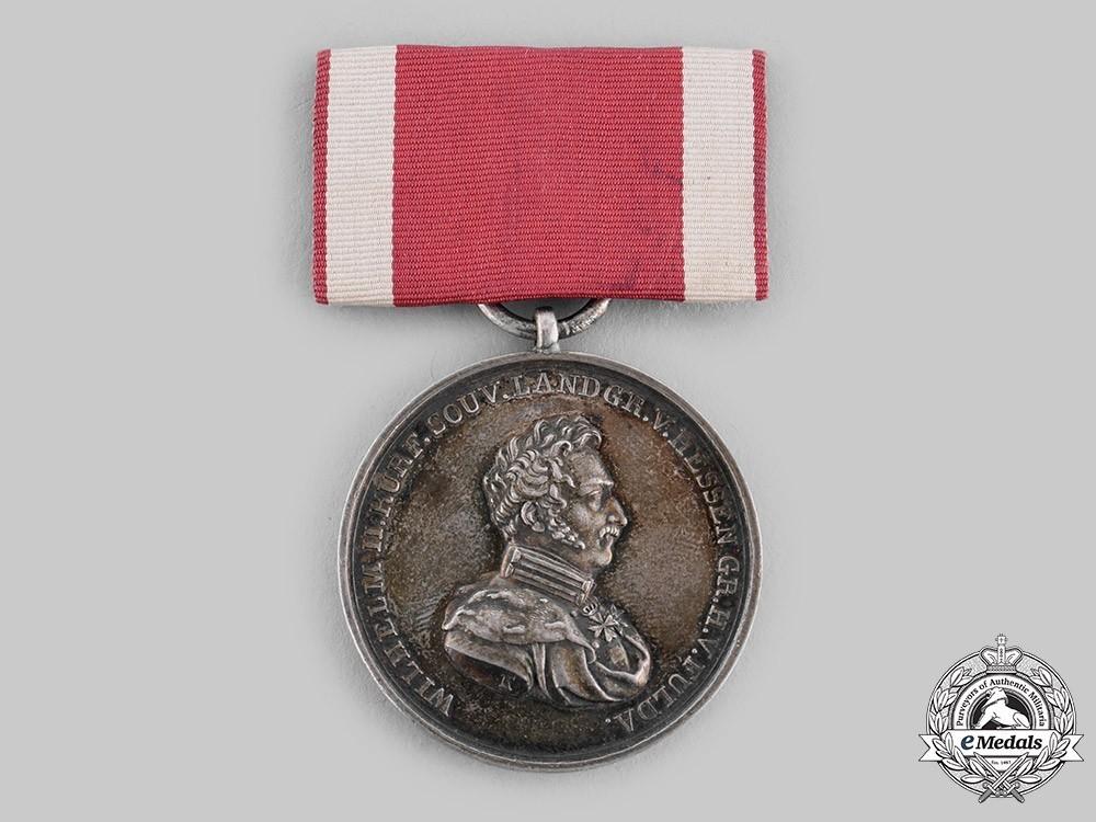 Military+merit+medal%2c+silver%2c+obv
