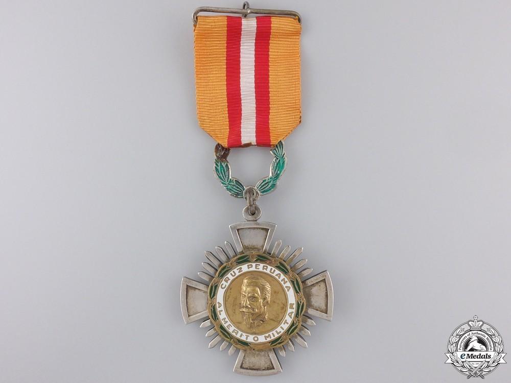 A peruvian cross 551949c4a2023