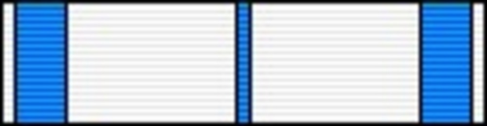 Performing arts ribbon5