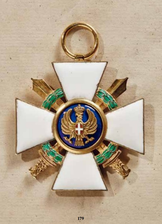 Order+of+the+roman+eagle%2c+grand+cross%2c+gold%2c+wreath+and+swords%2c+obv+