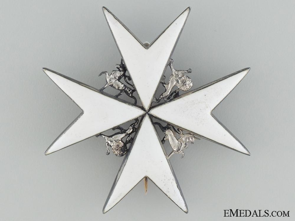 Grace+breast+star+silver+obv