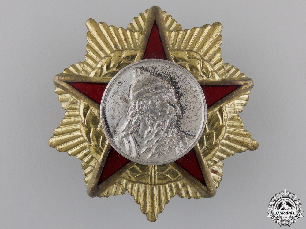 An albanian orde 5537f792e21ca2