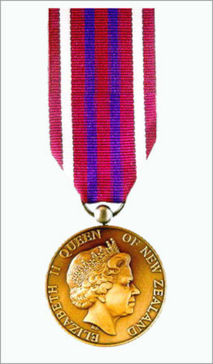 New+zealand+gallantry+medal+obverse