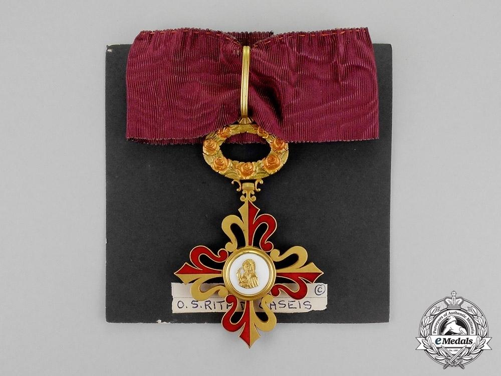 Order+of+saint+rita+of+cascia%2c+commander+%28badge%29+obverse03