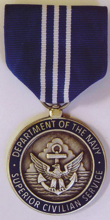 300px navy superior civilian service medal
