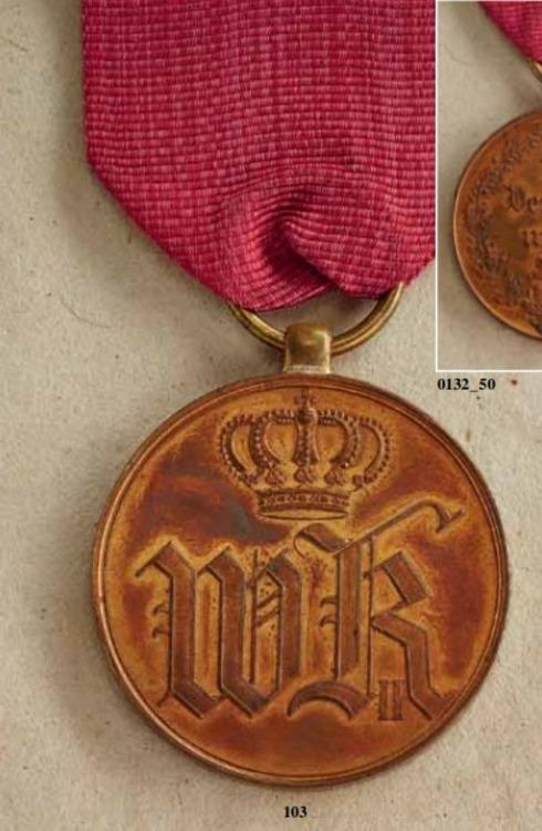 Civil+merit+medal%2c+bronze%2c+obv+