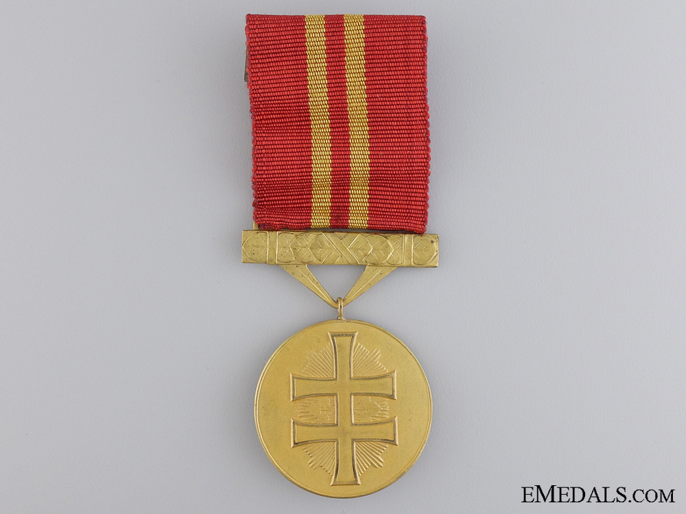 A slovakian orde 5447afb42c041