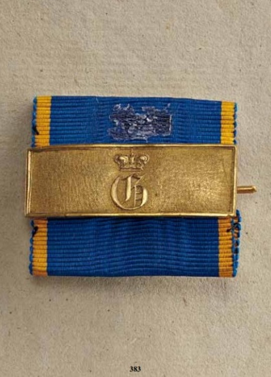 Military+long+service+medal+1867 1914%2c+i+class+gold+bar+21+years%2c+obv+