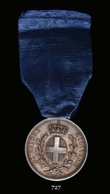 Medal+for+military+valour%2c+silver%2c+for+crimean+campaign%2c+obv+