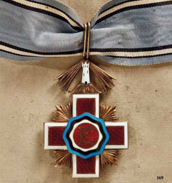 Order+of+the+estonian+red+cross%2c+iii+class%2c+obv+
