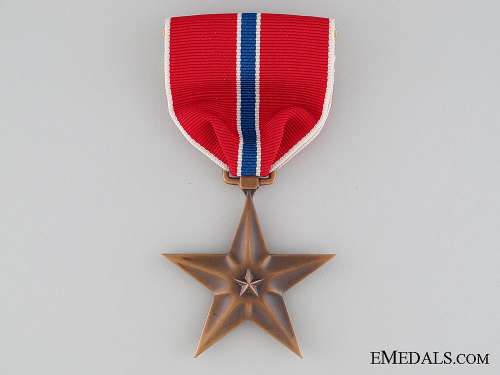 An american bron 531f68f52ece9
