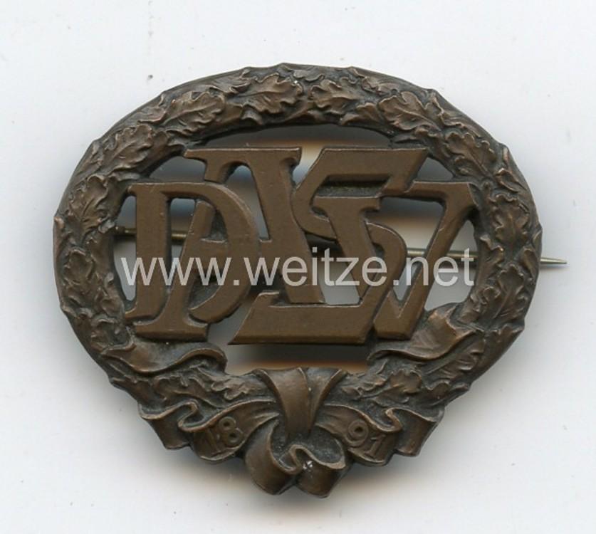 K268889