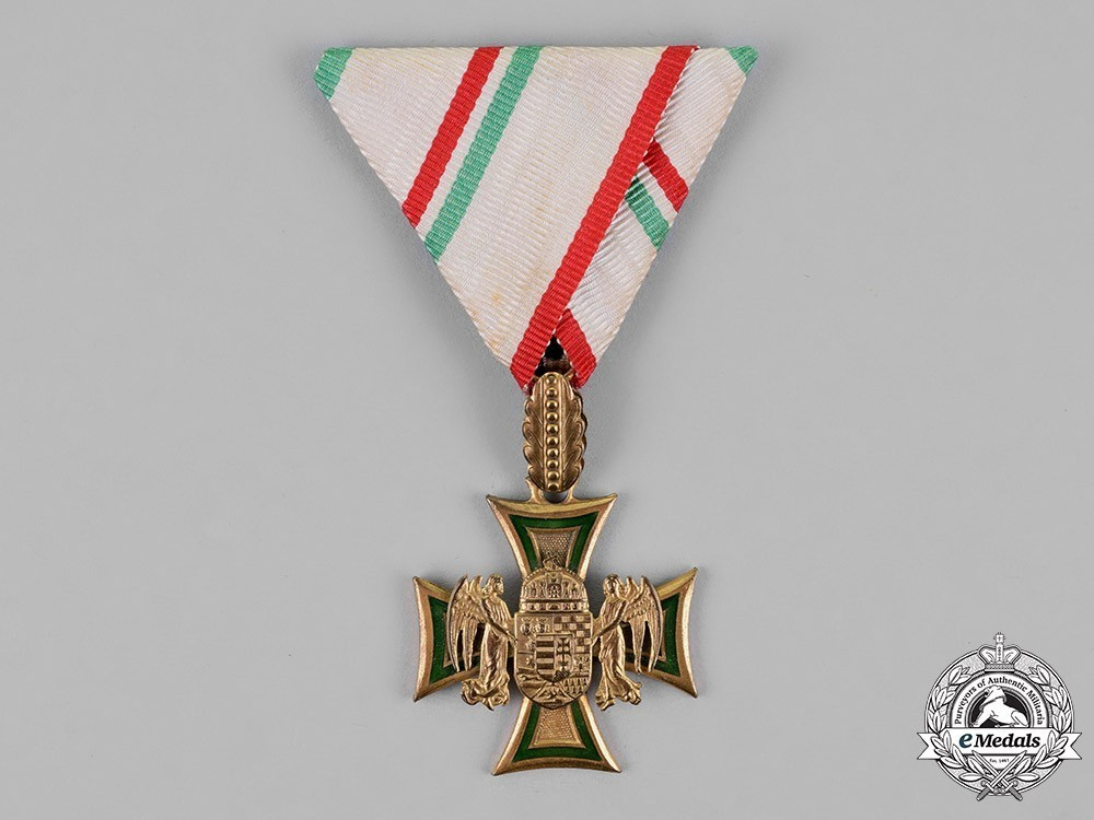 Long+service+cross+of+honour+1