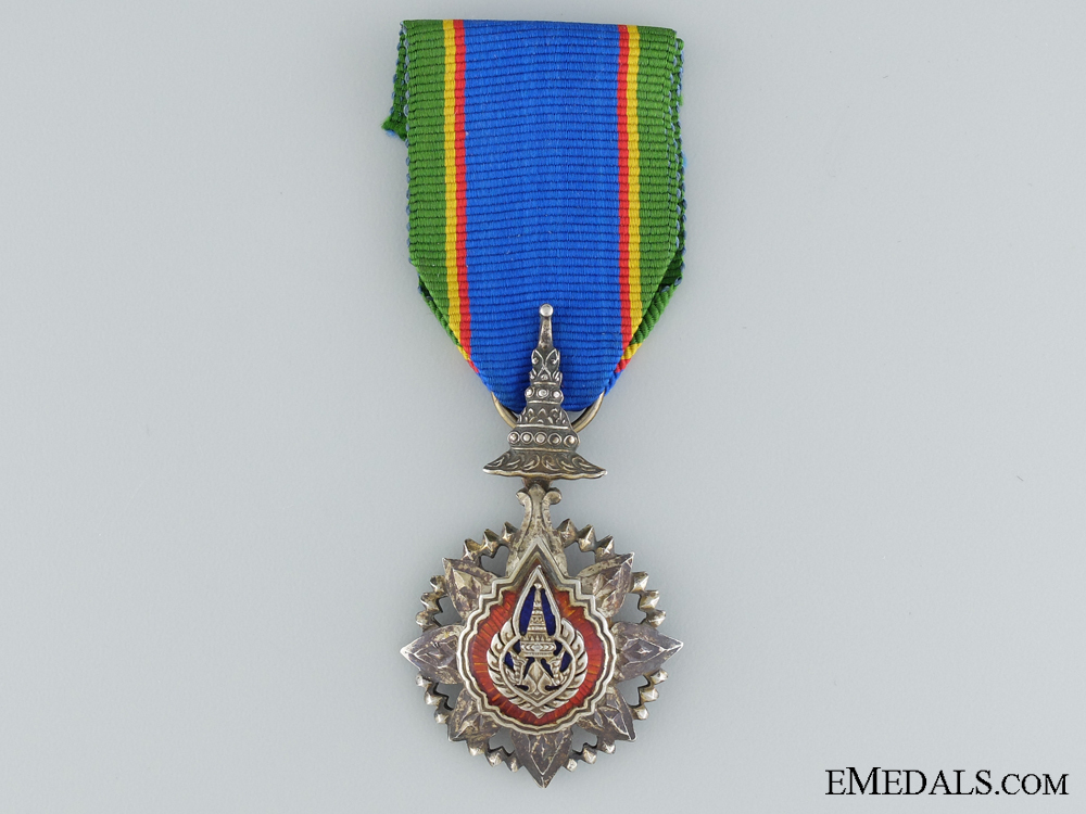 The order of the 5367d0f8e0473