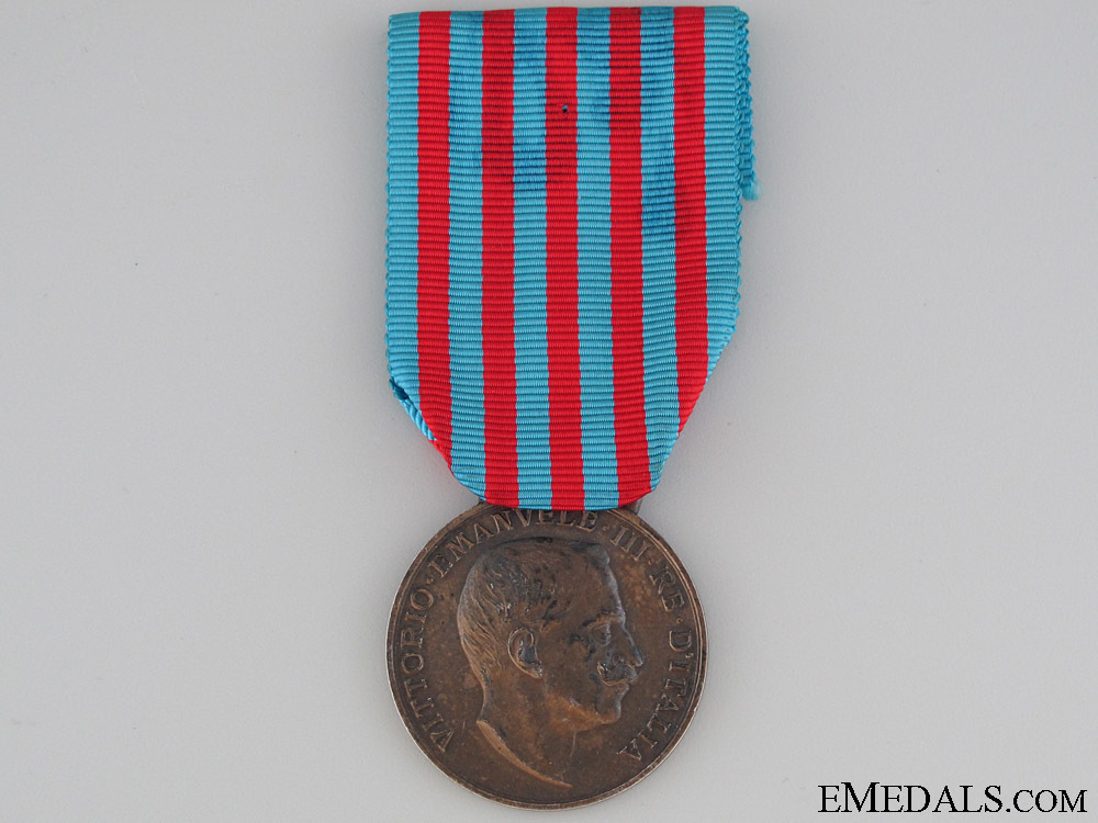 1912 medal for t 52a761b1ae349