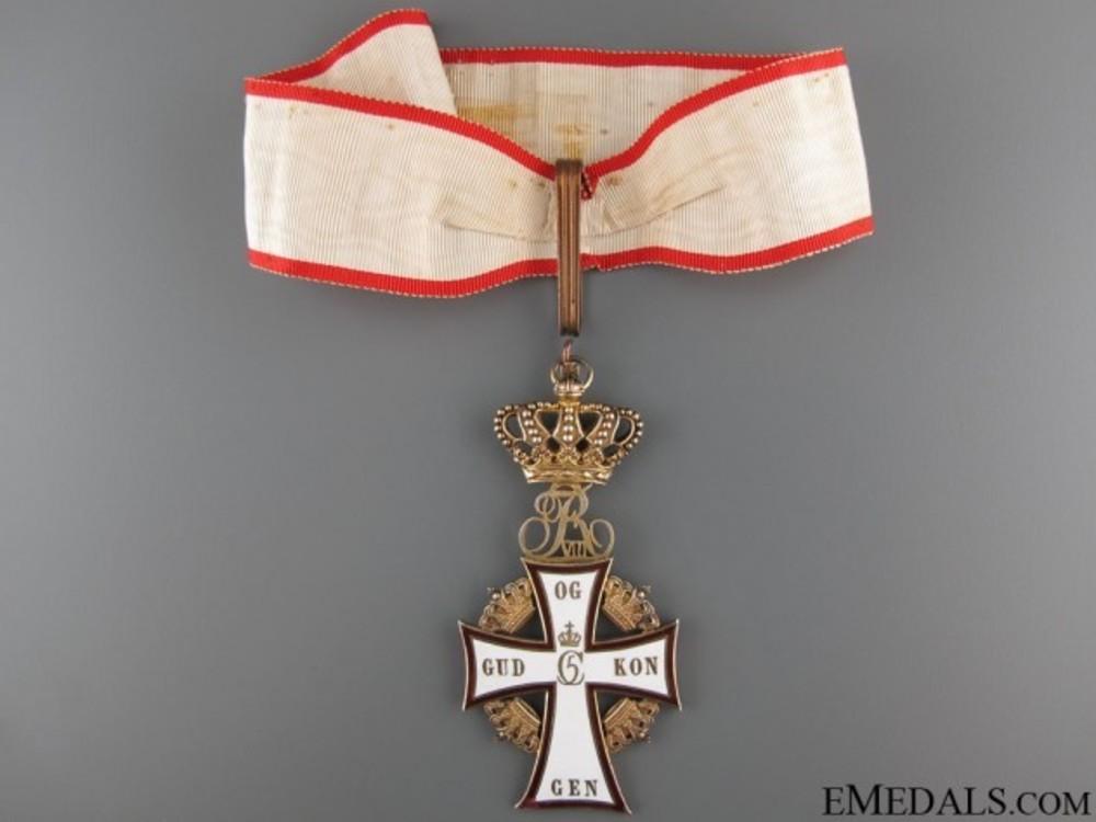 Order of the dan 520e98283d36b
