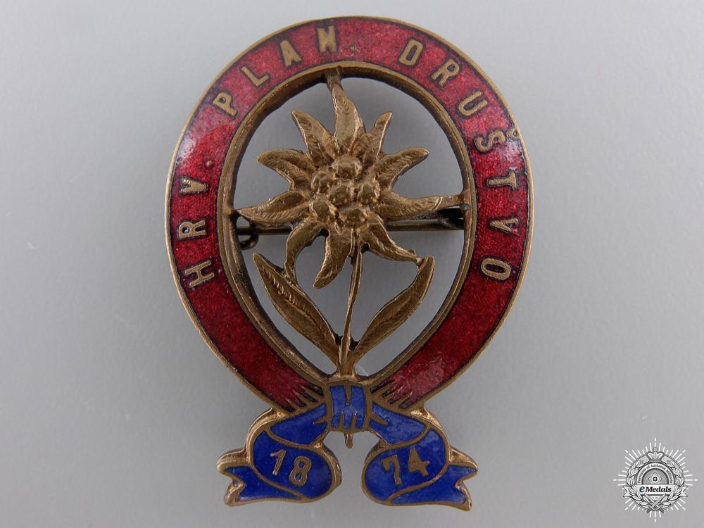 A 1920 croatian  54da1a16a0655f